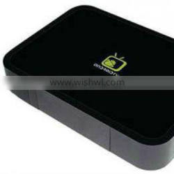 401 Android TV Set Top Box