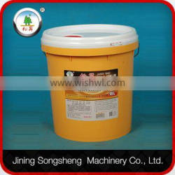 Engine Oil 20w-50 Factory Price