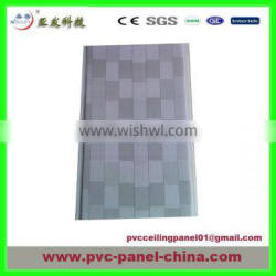 ceiling decoration panel from china factory with lowest price