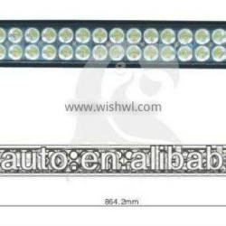 180W Work Light for All Cars