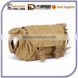 professional best camera bags wholesale
