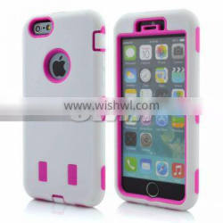 credit card holder case for iphone 6
