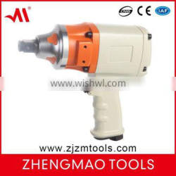 """ZM-660 3/4"""" inch pistol style air impact wrench china pneumatic tools"""