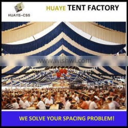 Excellent beer festival tent for sale