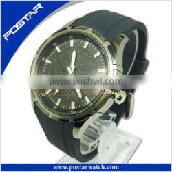 Mechanical Automatic Watch Fashion Sport Watch for Men