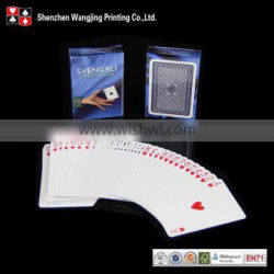 Promotion Small Gifts Playing Cards