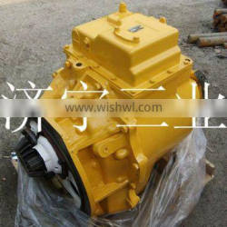 HOT SELL ! Shantui bulldozer SD23 transmission 154-15-41002 from China