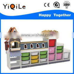 baby cabinet baby wood cabinets storage cabinet
