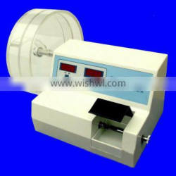 CJY-2B Tablet Friability and Hardness Tester