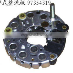 RECTIFIER DIODE 97354319