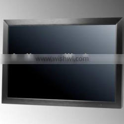 """10.4"""" tft lcd display CMI G104AGE-L02 with wide temperature -30~85"""