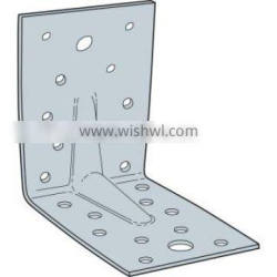 OEM customized steel brackets