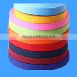 PP webbing--best price!