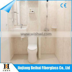 overall installation whole bathroom for homes