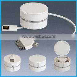 Quality new products electric type and usb wall charger