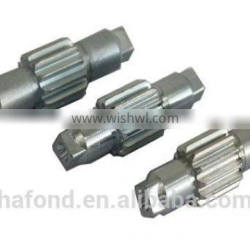 China Supplier Supply CNC OEM Customized VW Automatic Transmission Parts