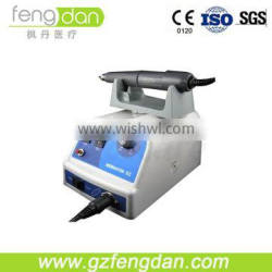 Dental Lab Micro Motor Spare Parts Micromotor