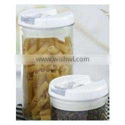 high quality hot selling food grade plastic container