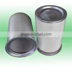 New products ingersoll rand compressor ingersoll rand filter element 54509427