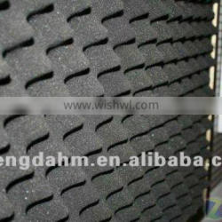 soundproofing board