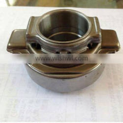 Auto parts clutch release bearing for Japanese car A4109-C
