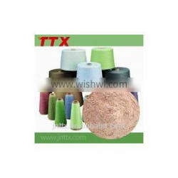 Textile enzyme acid protease ,factory price from factory