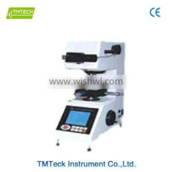 Wider Measurment Field Micro Vickers Hardness Tester