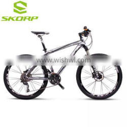 30 Speed Super Light Alloy MTB Bicycle Prices New Design Mountain Bike
