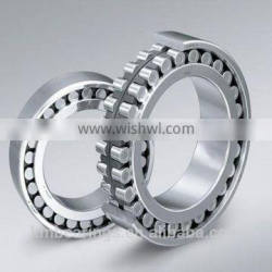 High quality low price\Cylindrical Roller Bearing nu410