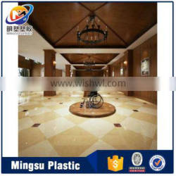 Chinese goods wholesales led sky ceiling panel cheap goods from china