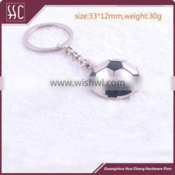 metal key ring, hot sale key ring, Guangzhou key chain