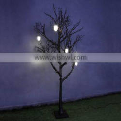 2016 New Product Outdoor and Indoor Decorative LED Tree Lights