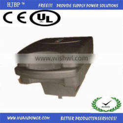 2014 new hot sales CE/UL/FCC/RoHS 48v lead acid battery for electric bike