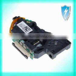 Repair Part Replacement HOP-15XX Laser Lens for XBOX 360 Slim Black
