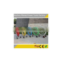 FRP Duct Hunter Factory direct sales Factory direct sales