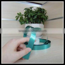 stainless steel jewelry clothing manufacturer for farming