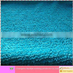 Hot sales textile cleaning product for kitchen