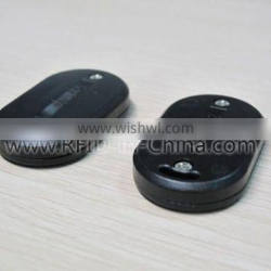 Alibaba Hot Seller RFID Locator System with RFID Active Tags