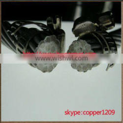 Aluminum Clad Steel Wire hot sale in china