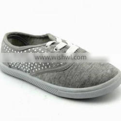 kids canvas shoes for little girls