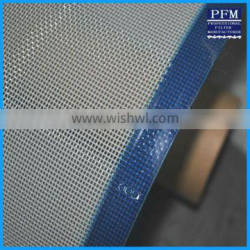 Drum Filter Cloth