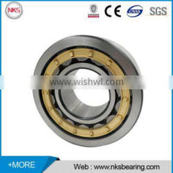 Single low Cylindrical roller bearing N220,2220