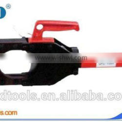 CPC-100A hydraulic cutting Tool of armoured cable cutter function