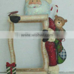 photo frame,christmas decoration,picture frame