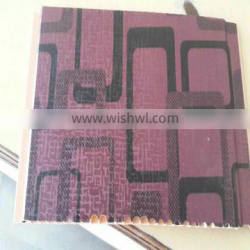 China fancy ceiling wall panel with best price