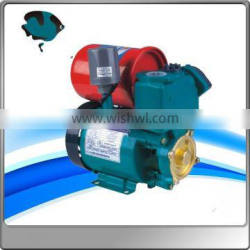 china latest automatic water pump water pumping machine water pump