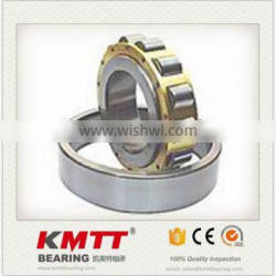 2015 china hot sale cylindrical roller bearing NJ217 N217 NU217 NUP217