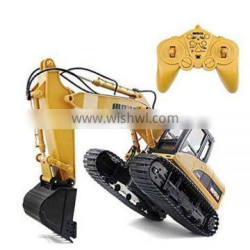 model electrical play free game racing car toys for childrenracing car toys for children