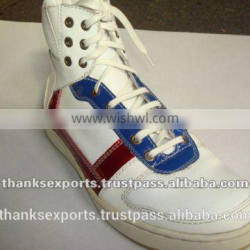 huiwang factory direct wholesale 2014-15 military shoes