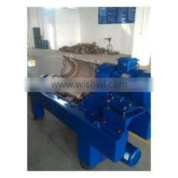 separator machine for Olive Oil separation